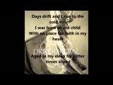 Primordial - To the Nameless Dead (FULL ALBUM with Lyrics)