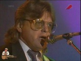 Юрий Антонов - Лунная дорожка. 1990