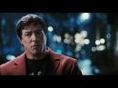 Rocky Balboa: Разговор с сыном о жизни