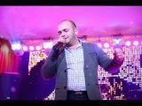 Saro Vardanyan - Leto Prishlo (REMIX) 2015