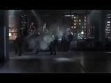 Макс Пэйн (2008) — Русский трейлер
