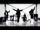 Enter Shikari - Destabilise (Official Music Video)