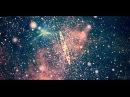 Mister Lies - False Astronomy (Official Video)
