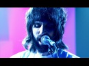 Kasabian - eez-eh - Later... with Jools Holland - BBC Two