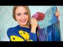 Блогер GConstr в восторге! Модные покупки ♥ Topshop, American Apparel, Motel.... От Сони Есьман