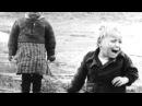 военный клип 2015 года песня Сталинград Февраль 43 Исполняет группа Андерсен