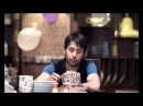 Shafiq Mureed New Pashto Song 2015 - Zindagi