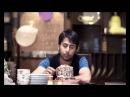 Shafiq Mureed New Pashto Song 2015 - Zindagi