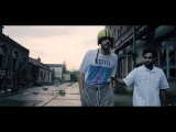 Son Of Kick - Guacha feat. Natalia Clavier, Grems, Disiz &amp Micro Coz (Official Video)