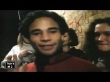 This is Acid House U muVer f'kers 1988