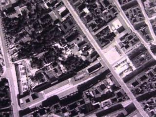Загадки всемирной истории: Внутри бункера Гитлера