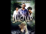 Фильм Ягуар 1996 смотреть онлайн бесплатно Le jaguar