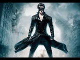 Krrish 3 (2013) Full Movies English Sub Hindi Best Action Movies 2013| Sci-fi Movies Full Length