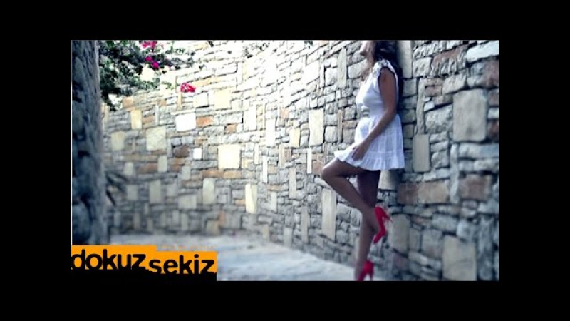 Ayşe Özyılmazel - Sabıkalı (Official Video)