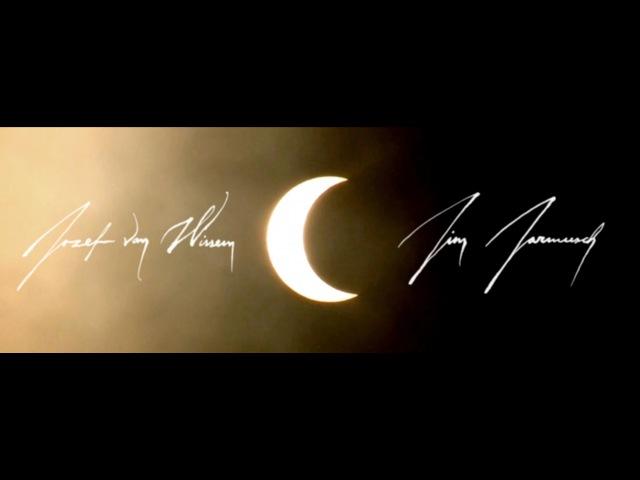 Jozef Van Wissem and Jim Jarmusch Etimasia (Official Music Video)