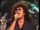 Игорь Корнелюк - Возвращайся Песня года 1989 Финал