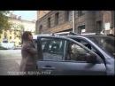Тропинка вдоль реки 3 серия из 4 (2014) Русская мелодрама смотреть онлайн 2014