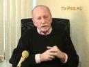 А.Е.Алексеев о методе Ключ 18.02.2012