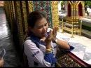 Picnik - лучший гид в Бангкоке по королевскому дворц у.