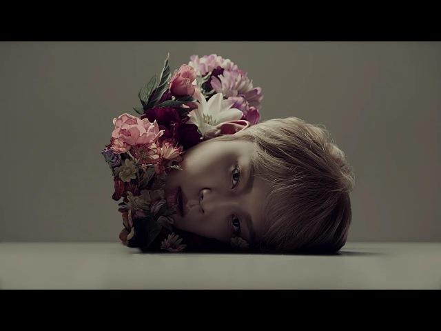 용준형 (Yong Junhyung) - FLOWER (Official Music Video)