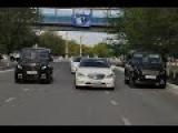 Классный криминальный боевик! Новые Русские фильмы криминал боевик новинки 2015 2016