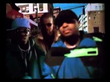 Public Enemy - He Got Game (Official Video)