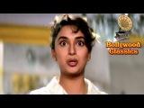 Chocolate Lime Juice - Hum Aapke Hain Koun - Best Of Lata Mangeshkar Hit Songs