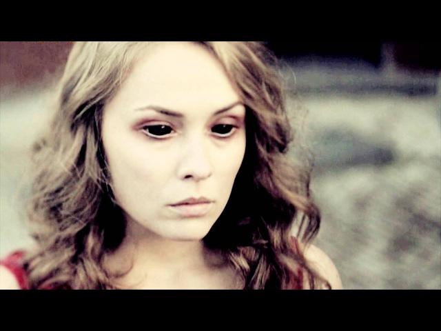 Надя Митя | Выжить после | Survive after