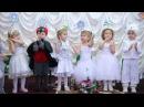 садок м Рудки виступ 06