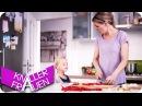 Vorsicht scharf - Knallerfrauen mit Martina Hill Die 3. Staffel