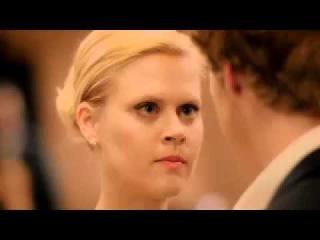 Ты - воплощение порока/You're The Worst 2 сезон, 10 серия РУССКАЯ озвучка 2015