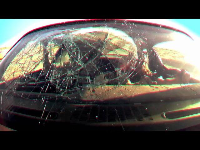 The Bloody Beetroots - Rocksteady (Gigi Barocco Remix Edit) HD