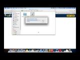 SketchUp pro 2015 For Mac Full +sktup 2014
