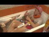 BOULEVARD DEPO &amp PHARAOH - Сквирт Шампанского В Лицо ( Cover )