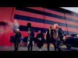BIGBANG - Bang Bang Bang (