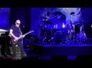 Joe Satriani - Time (Live 2015 in Netherlands)