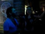 Soulful Meeting 2009  Dj's  Jerk House Connection. Vocal  Rachel Claudio &amp Marl