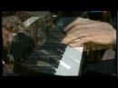 Beethoven Piano Concerto No 5 2 3 mvts Nikolai Lugansky Mikhail Pletnev RNO