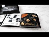 The Beatles Virtual Tour by Box Of Vision