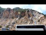 VLOG: Turkey / Beldibi / Antalya / Airport / Duty Free Store