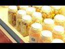 Видеореклама Веселые пилюли вкусная помощь