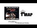 T1RAP ft. Projekt-wug - НАША МАССА (весь альбом)