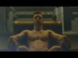 Kazaky - Milk-Choc Music Video