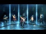 Adele - Hello Lacrimosa (Mozart) The Piano Guys