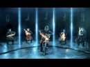 Adele Hello Lacrimosa Mozart The Piano Guys