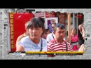Без России никуда как пропаганда свои «европейские» санкции придумала — Антиз ...