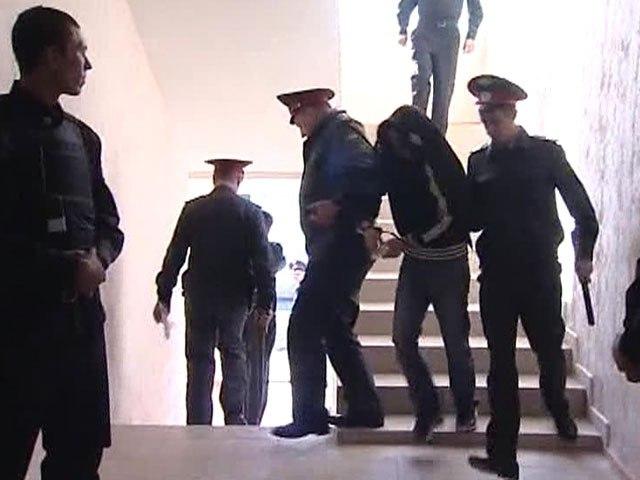 В Таганроге сотрудники угрозыска пресекли незаконный сбыт наркотиков