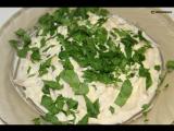 Салат из кальмаров / Squid salad | Видео Рецепт