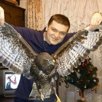 Виталий Климчук