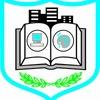 Ачинский колледж отраслевых технологий и бизнеса